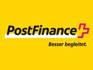 E-Payment Partner Postfinance