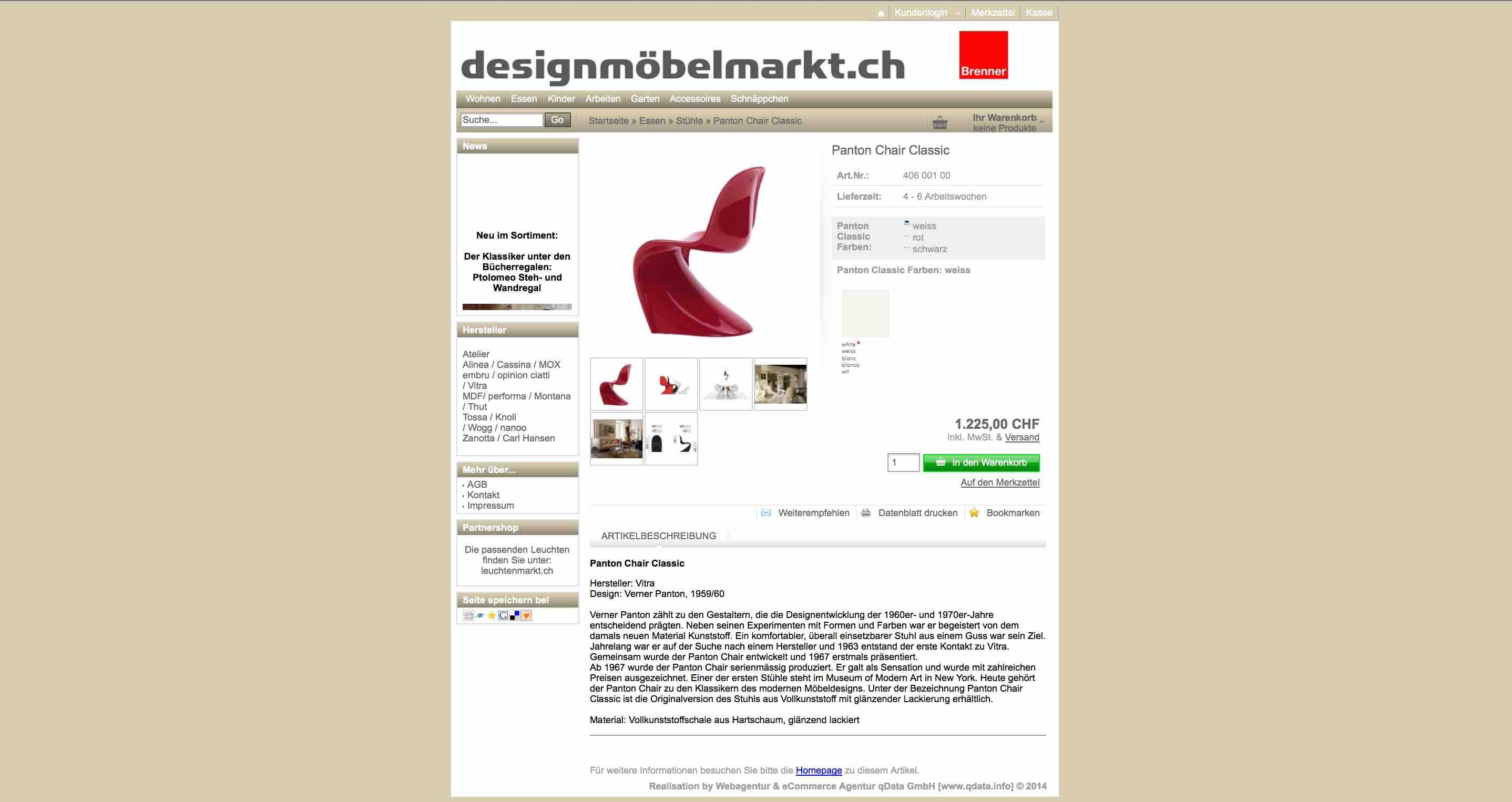 Designmoebelmarkt_Brenner_Inneneinrichtungen_AG_WilSG_Detailansicht_OnlineShop.jpg