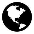 E-Commerce Agentur Schweiz
