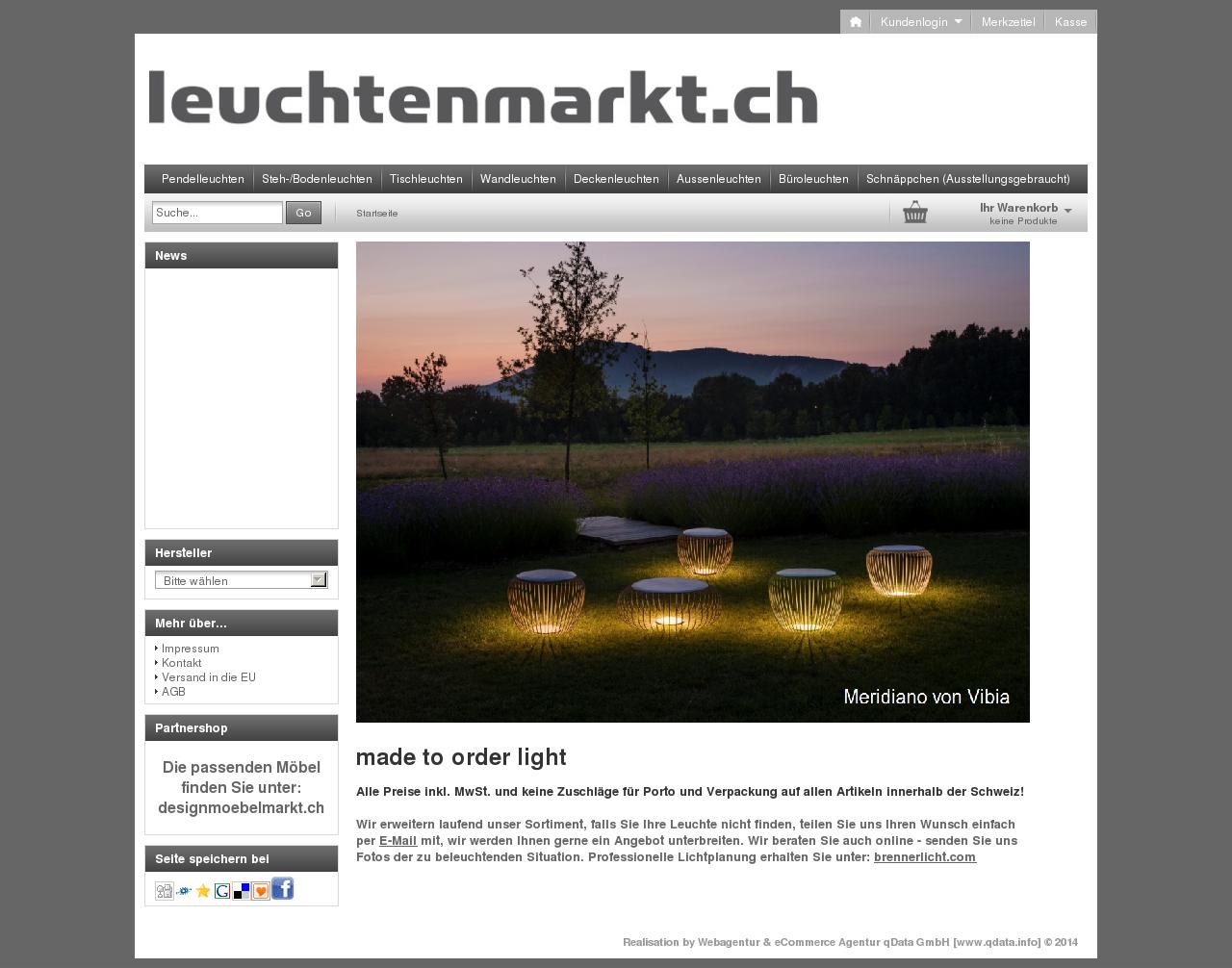leuchtenmarkt.ch_